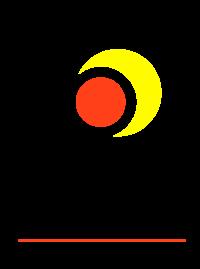 Deutscher Judobund