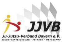 Ju-Jutsu Verband Bayern